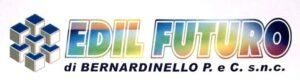 Edil Futuro2