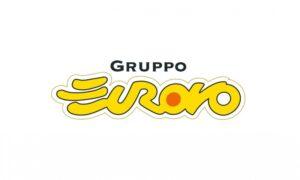 Eurovo